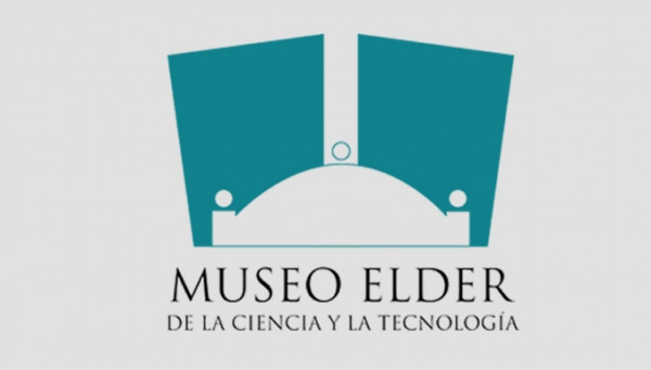 SITMA will have its own space in the Elder Museum